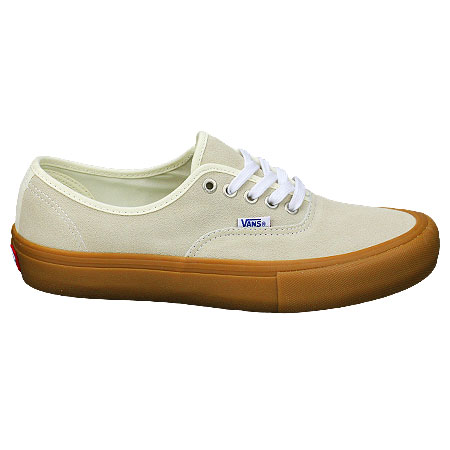 bd8439d45d Vans Authentic Pro Shoes