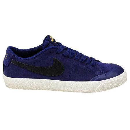 Nike Blazer Zoom Low XT Shoes