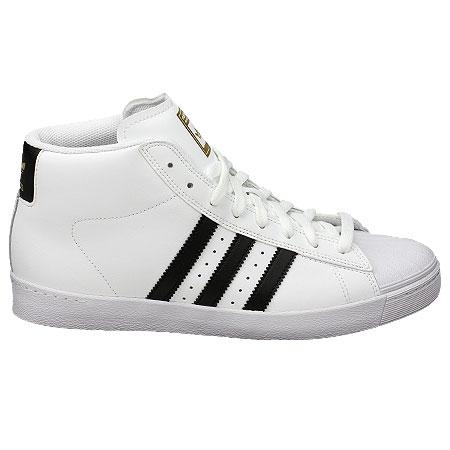 Adidas (Modello Te Avanzata Scarpe In Stock Al Posto Dello Skate.