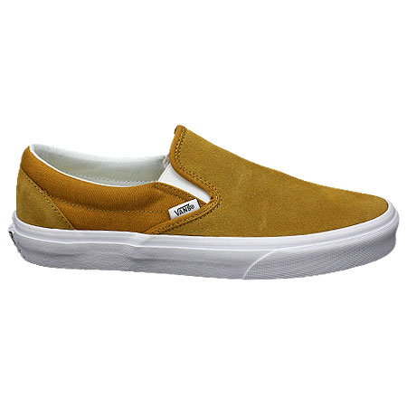 a3e303f1a56 OUT OF STOCK Color  Suede  Medal Bronze