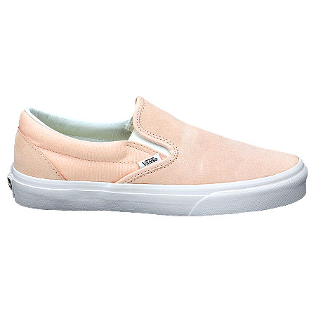 f3a2573800 OUT OF STOCK Color  Suede  Sepia Rose