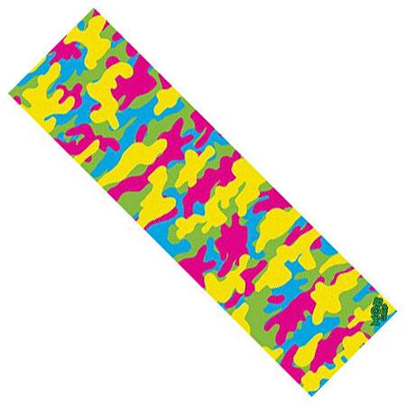 0060440da2fab6 Mob Grip Camo Griptape in stock at SPoT Skate Shop