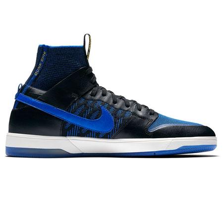 online store dc01b 555af Nike SB Dunk High Elite QS