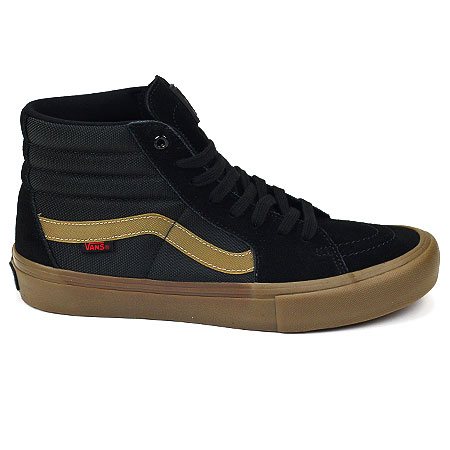 de4b07dab4 OUT OF STOCK Color  Thrasher  Black  Gum