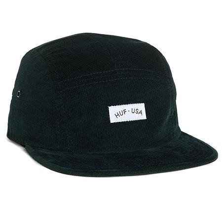 ce1381f02 canada huf hats 5 panel b8ee4 e61f2
