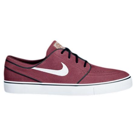 Nike SB Zoom Stefan Janoski OG Shoes