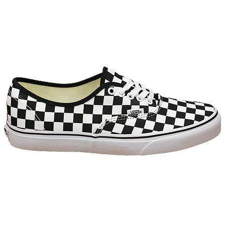 ce017c66e0c Vans Authentic Unisex Shoes in stock at SPoT Skate Shop
