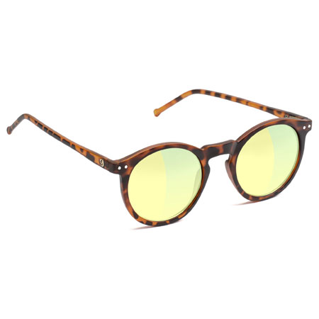 b7bd241754211 Glassy Sunglasses Chad Tim Tim Polarized Sunglasses in stock now at ...