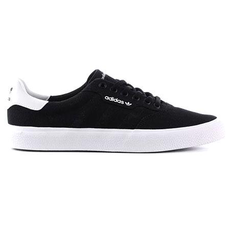 adidas skateboard - ausrüstung in aktien nun auf platz skate - shop