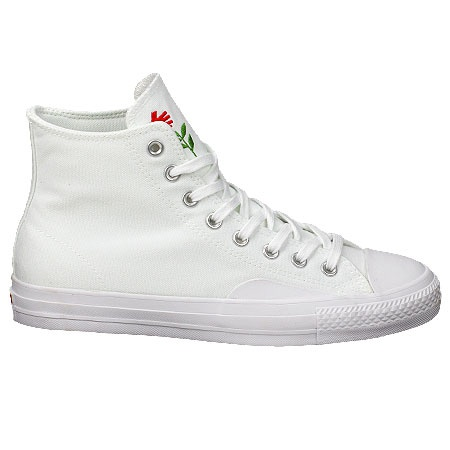 2588495d9945b6 Converse Chuck Taylor All-Star Pro High Kenny Anderson Skate Shoes ...