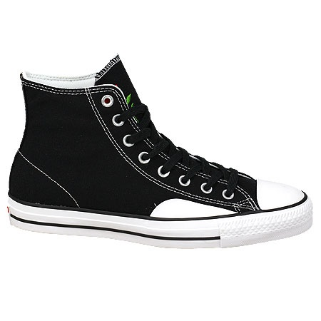 a910a283a39d Converse Chuck Taylor All-Star Pro High Kenny Anderson Skate Shoes ...