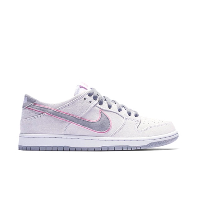 newest ccdf4 2ed9c OUT OF STOCK Color  White  Flat Silver  Perfect Pink