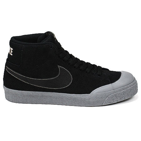 67e2c697d5543f Nike SB Blazer Zoom Mid XT in stock at SPoT Skate Shop