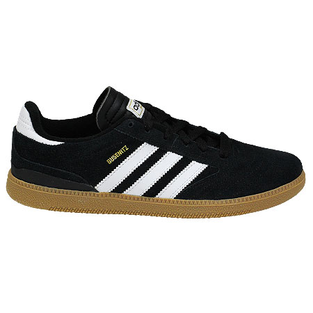 adidas Dennis Busenitz Junior Kids Shoes ...
