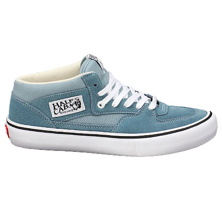 f9545a8b33 Vans Steve Caballero Half Cab Pro Shoes in stock at SPoT Skate Shop
