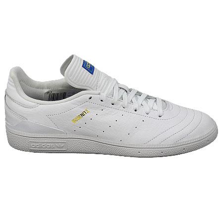 adidas Dennis Busenitz RX Shoes ... c5bea2615a