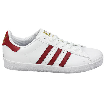 07f244c3b47880 adidas Skateboarding Shoes in Stock Now at SPoT Skate Shop