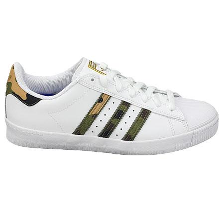 adidas superstar, te le scarpe in stock di al punto avanzati negozio di stock skate 5faf94