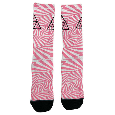 bf1e4a01569 Skateboarding Socks in Stock at SPoT Skate Shop