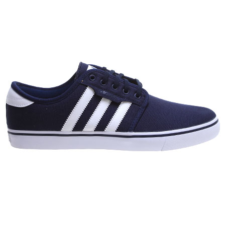 new style b8459 5448c adidas Adi-Ease Junior Kids Shoes Core Black Grey Cloud White 50.00.  adidas ...