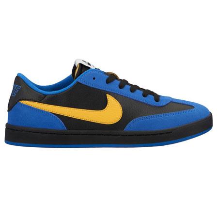 Nike FC Classic Shoes