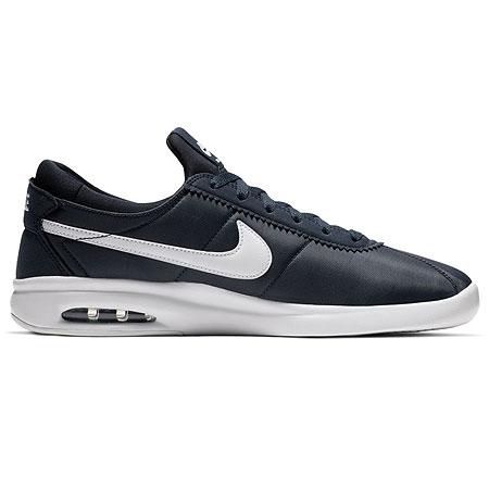 Nike Sb Air Max Bruin Vpr TXT Mens Aa4257-200 Size 13