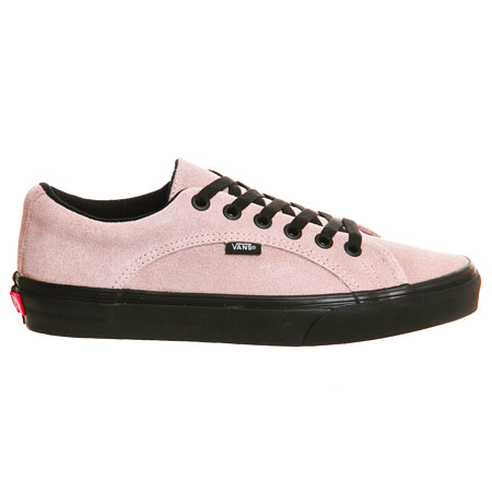 03dd7e039c0 Vans Lampin Shoes in stock at SPoT Skate Shop