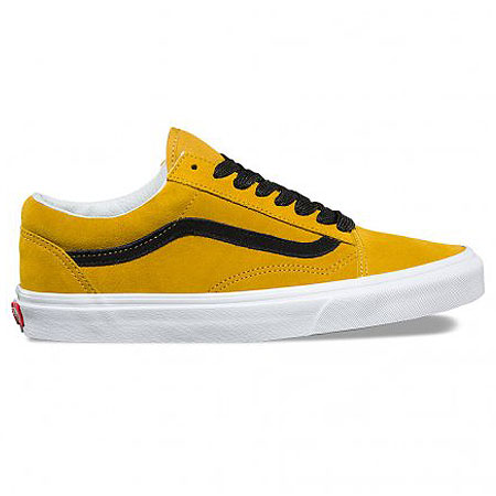 a1f4a23bfa Vans Old Skool Unisex Shoes in stock at SPoT Skate Shop