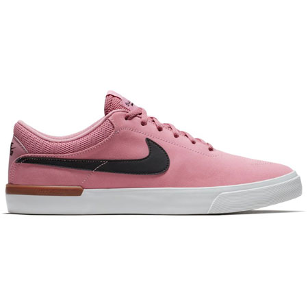 Nike Eric Koston Hypervulc Shoes