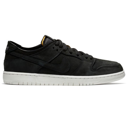 reputable site 152f2 893ec Nike SB Zoom Dunk Low Pro Deconstructed Shoes