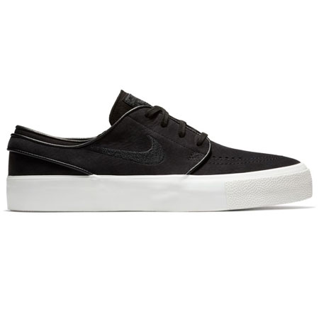 online store da01f 1bbad Nike SB Zoom Stefan Janoski HT Deconstructed in stock at SPoT Skate Shop