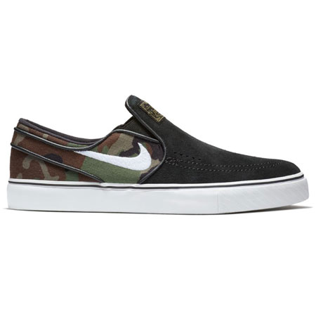 d2612869e70 Size 13 Shoes in stock now at SPoT Skate Shop
