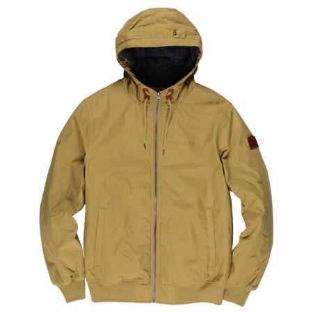 88a162c68 Element Dulcey Jacket ...
