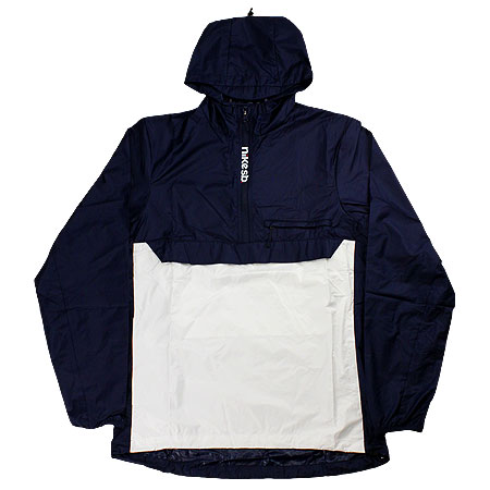 8e60fc5d4 Jackets That Are On Sale