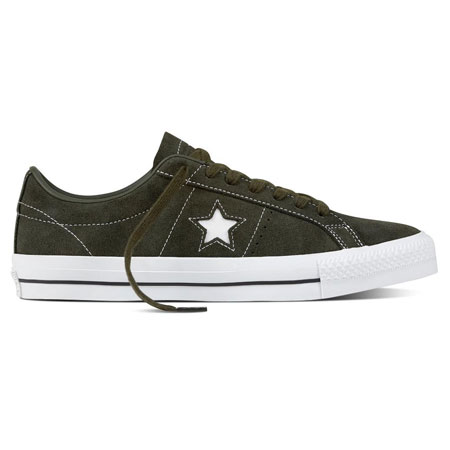f5fa6d240e54 ... netherlands converse one star skate ox shoes 71bee 0e6fb