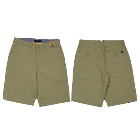 053db5db38bf Vans Dewitt Shorts in stock at SPoT Skate Shop