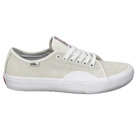 3050e2d1c9 Vans AV Classic Pro Shoes in stock at SPoT Skate Shop