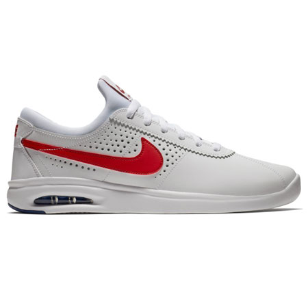 outlet store 2828b 98a1f Nike SB Air Max Bruin Vapor Shoes in stock at SPoT Skate Shop