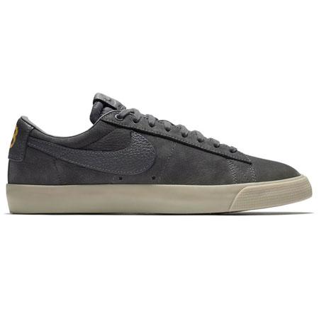 new styles b0372 5ec64 Nike Nike X Anti-Hero Grant Taylor Zoom Blazer Low