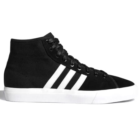 adidas Matchcourt High RX Shoes in