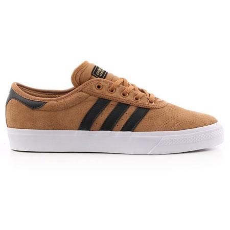 Adidas Adi Ease Premiere zapatos en stock en el spot Skate Shop