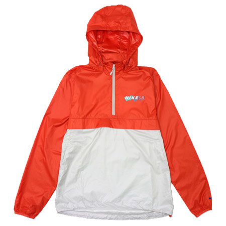 159ea2dc48af Nike SB Packable Anorak Jacket in stock at SPoT Skate Shop