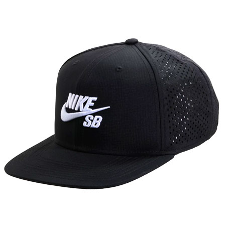 16f639d8a7a Nike Nike SB Performance Trucker Hat in stock at SPoT Skate Shop