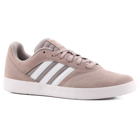 80aa548e68e adidas Mark Suciu ADV II Shoes in stock at SPoT Skate Shop