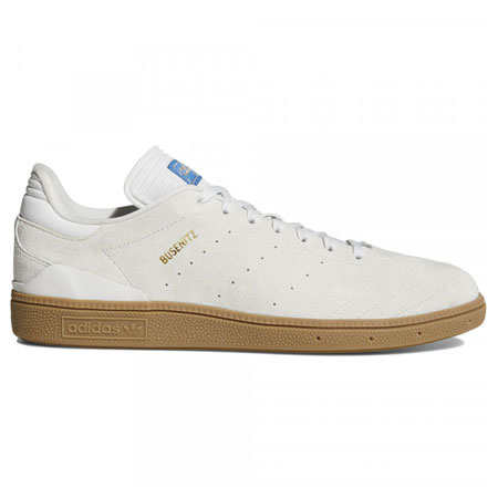 adidas Dennis Busenitz RX Shoes in stock now at SPoT Skate Shop dd768528d