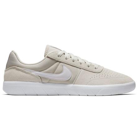 Nike Team Classic Shoes