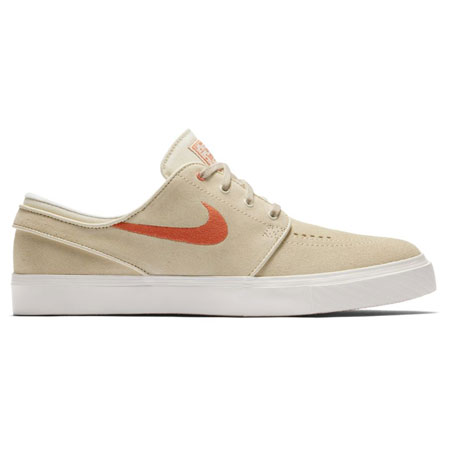 4aa194afe312c2 Size 11 Shoes in Stock at SPoT Skate Shop