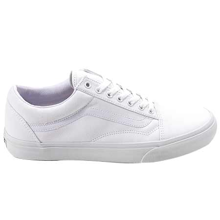 33e7456035 OUT OF STOCK Color  True White