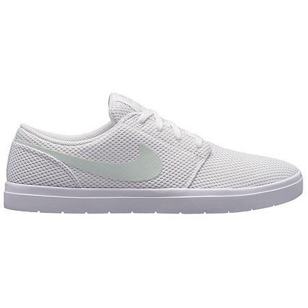 1fa1681a5fa6 Nike SB Portmore II Ultralight Shoes in stock at SPoT Skate Shop