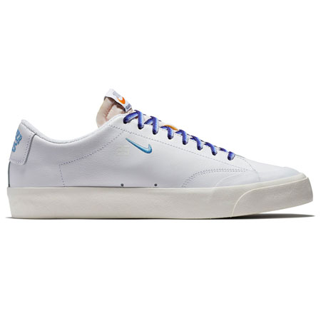 8c5a06f20c8fe Nike Nike X Quartersnacks SB Zoom Blazer Low XT QS in stock at SPoT ...
